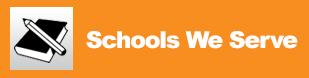 schools-we-serve